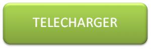 bouton_telecharger