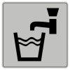 point_eau
