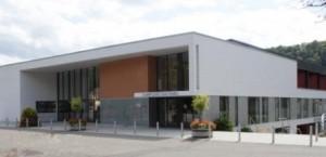 facade 3bis