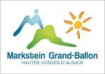 Logo_MARK-GD-BALLON petit