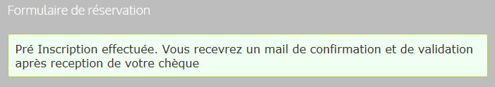 message_validation